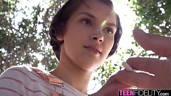 Porn celebrity teen The best