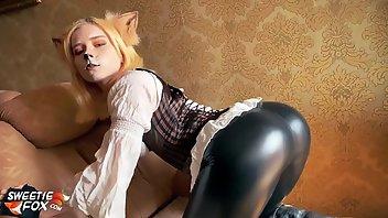 Girl sex latex Latex sex,