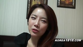 Amateur Koreanisch Teen Blowjob
